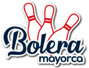 bolera-mayorca