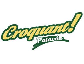croquan-patacon