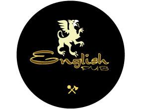 english-pub