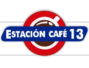 estacion-cafe-13