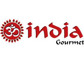 india-gourmet