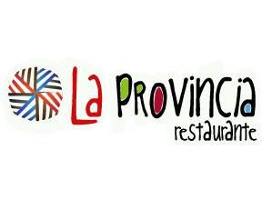 la-provincia
