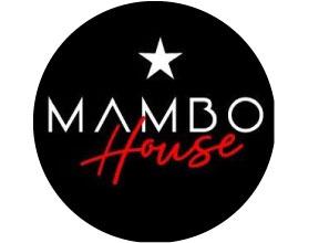 mambo-house