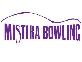 mistika-bowling