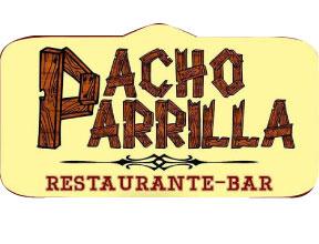 pacho-parrilla