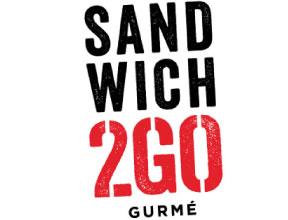 sanwich2go