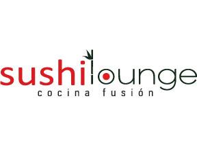 sushi-loung