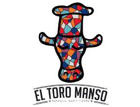 toro-manso