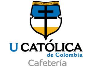 u.-catolica